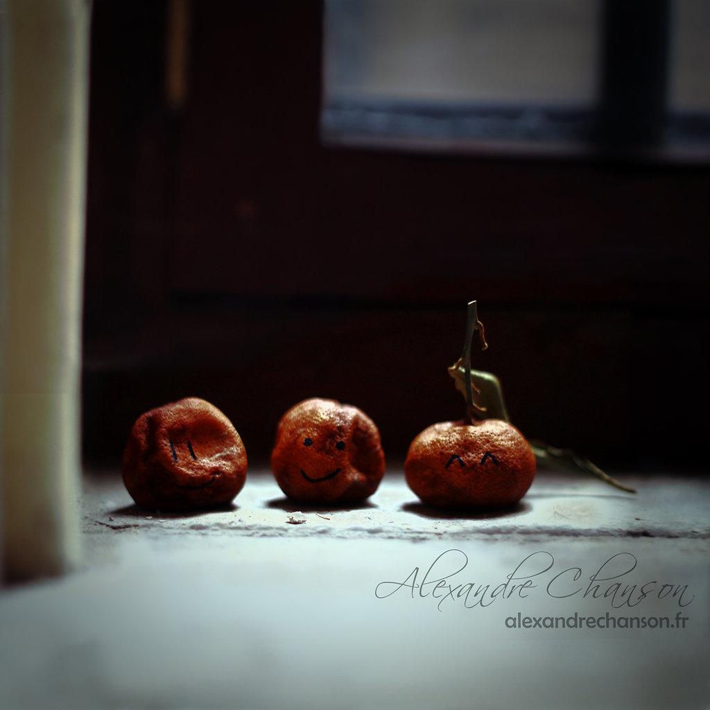 les-clementines.jpg